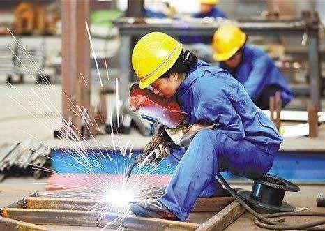 建筑焊工培训哪家专业,建筑焊工培训哪里好