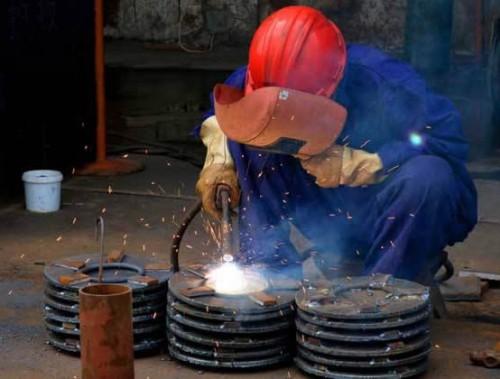 电焊培训咨询,电焊培训哪家专业