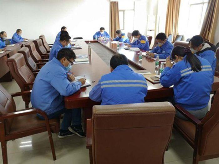 特种作业人员安全培训咨询,特种作业人员安全培训哪家便宜